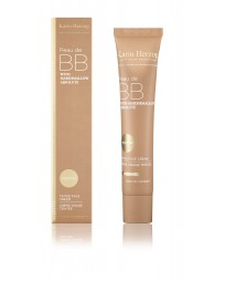 Karin Herzog BB Cream Tinted Face Cream 45 ml